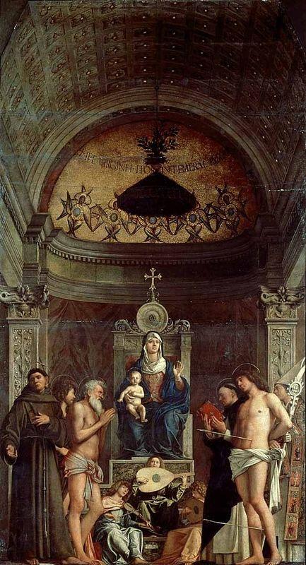 san_giobbe_altarpiece