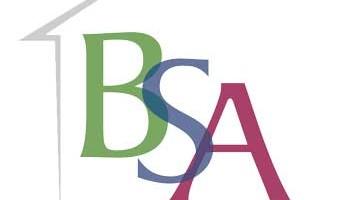 boarding-schools-association-logo