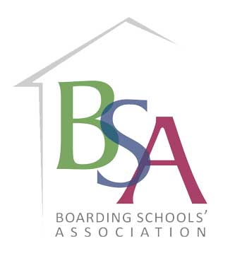 boarding-schools-association-logo
