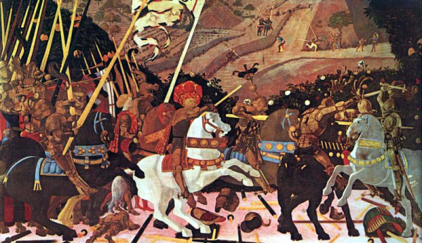 uccello_national_gallery-resized-600
