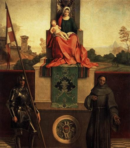 madonna-and-child-with-saints-liberale-and-francis-the-castelfranco-madonna-1505(2).jpg!Large