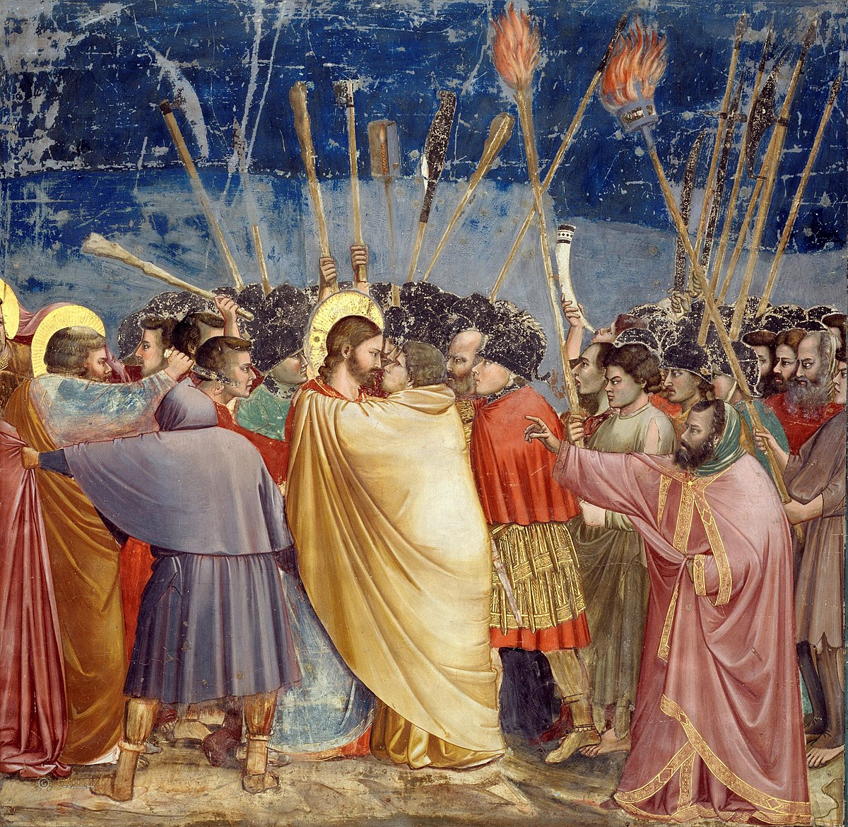 1200px-Giotto_-_Scrovegni_-_-31-_-_Kiss_of_Judas