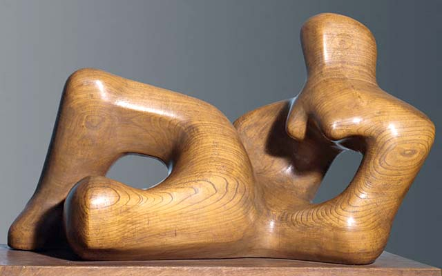 henry-moore-reclining-figure-1936