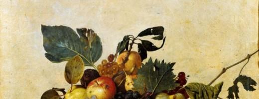 01-Canestra-di-frutta-Caravaggio