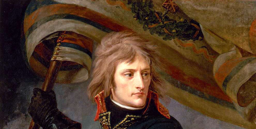 1801_Antoine-Jean_Gros_-_Bonaparte_on_the_Bridge_at_Arcole