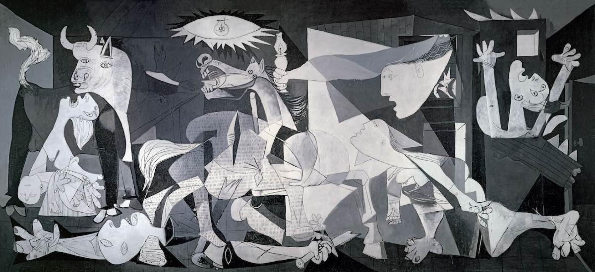 Main_Guernica_BAT-10313.adapt.1900.1