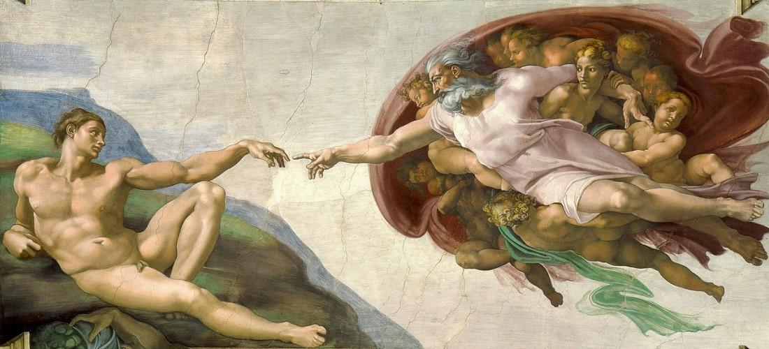 1280px-Michelangelo_-_Creation_of_Adam_(cropped)