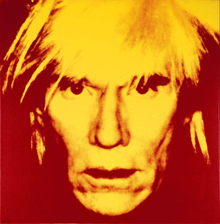 2010_Andy_Warhol_Warhol_Self-Portrait_428-wide
