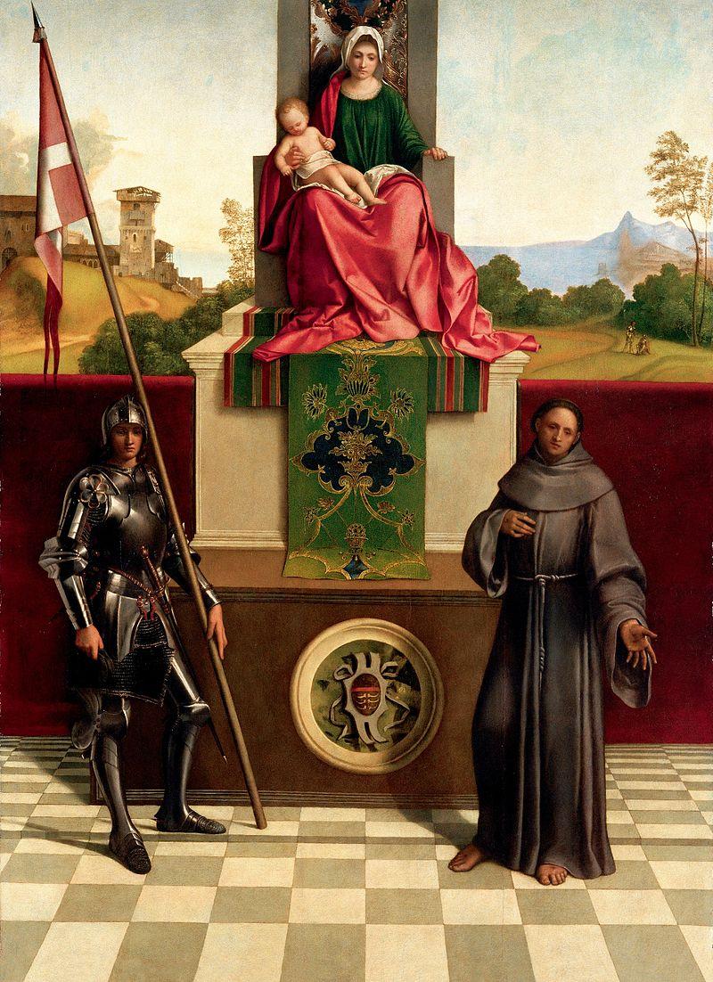 Giorgione_-_Pala_di_Castelfranco