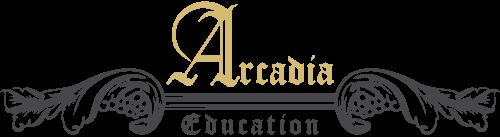 arcadia-logo-small